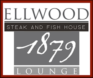 Ellwood Steak and Fish House