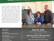 homebuyingseminar