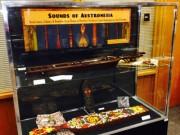 sounds-of-austronesia
