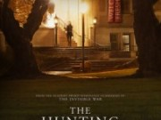 the-hunting-ground-poster-405x600-203x300[1]