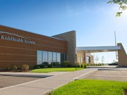 050815-KishHealth-System-Now-Offers-Radiology-Services-in-Rochelle[1]