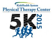 5K-Logo[1]