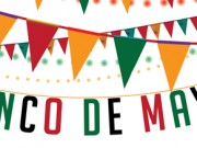 CincoDeMayo-banner