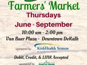 Farmers' Market (3)
