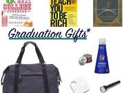 Grad-Gifts