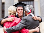 GraduateDependent