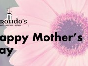 Mothers-day-1024x629[1]
