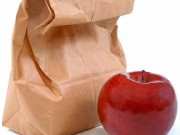 brown-bag-apple