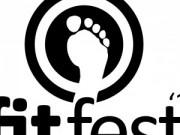 fit_fest2015_logo-300x350[1]