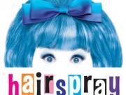 hairspray_musical