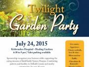 twilightgardenparty