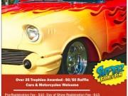 Car-show-final-poster-674x1024[1]