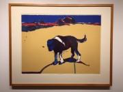 Fritz-Scholder-Reservation-Dog1-600x450