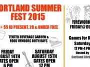 cortlandsummerfest15