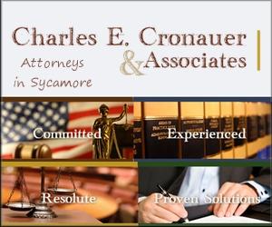 Cronauer & Associates