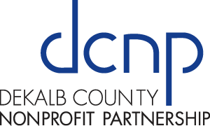 dcnp-logo