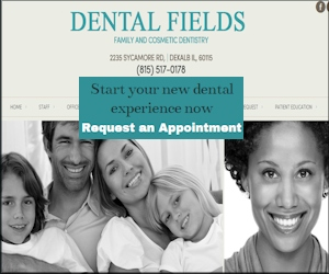 Dental Fields