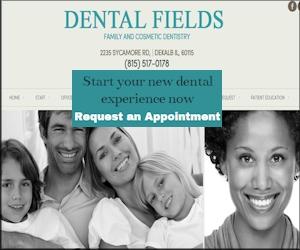 dentalfields