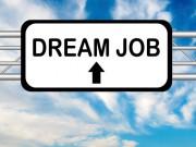 dream-job-186299740-e1433164923582