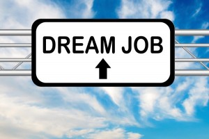 dream-job-186299740-e1433164923582