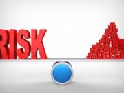 risk455227069-e1434649870729