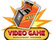 video-game-d-p