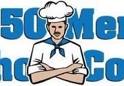 50-men-who-cook