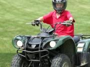 ATV-Safety