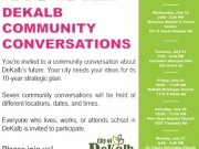 Community-Conversations-JPEG