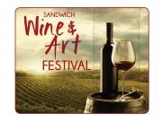 Wine-Art-Festival-Logo[1]