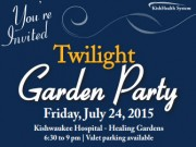 gardenpartyfeatured