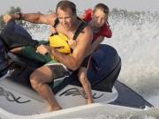 recreational-vehicles-watercraft