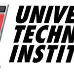 uti-logo