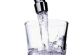 water_faucet-210x300[1]