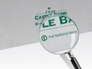 castlebank-firstnational