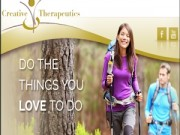 creativetherapeutics15