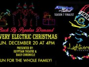 electricchristmas15