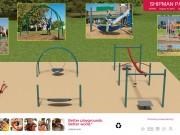 shipman-playground-2015[1]