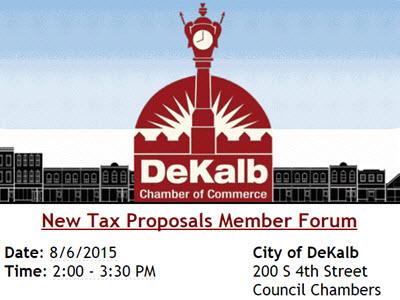 taxproposals