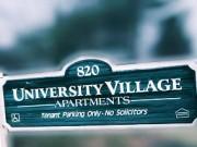universityvillage