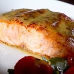 148-salmonclose