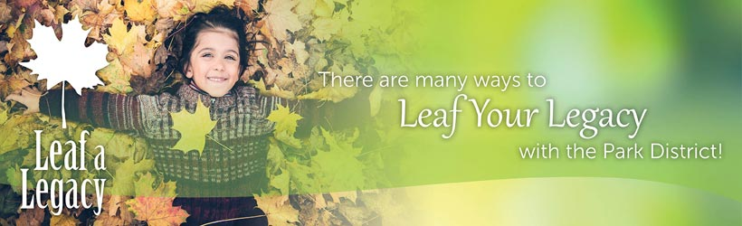 Leaf-a-Legacy[1]