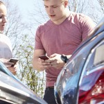 car-accident-what-to-report