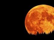 lunareclipse[1]