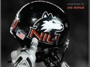 niu-football-book