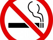 no_smoking_sign_clip_art_23316[1]