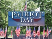 patriotday