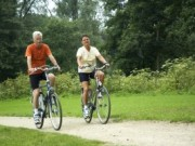 photodune-2513517-biking-senior-couple-s-300x200