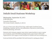 smallbizworkshop