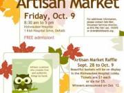 artisanmarket15flyer